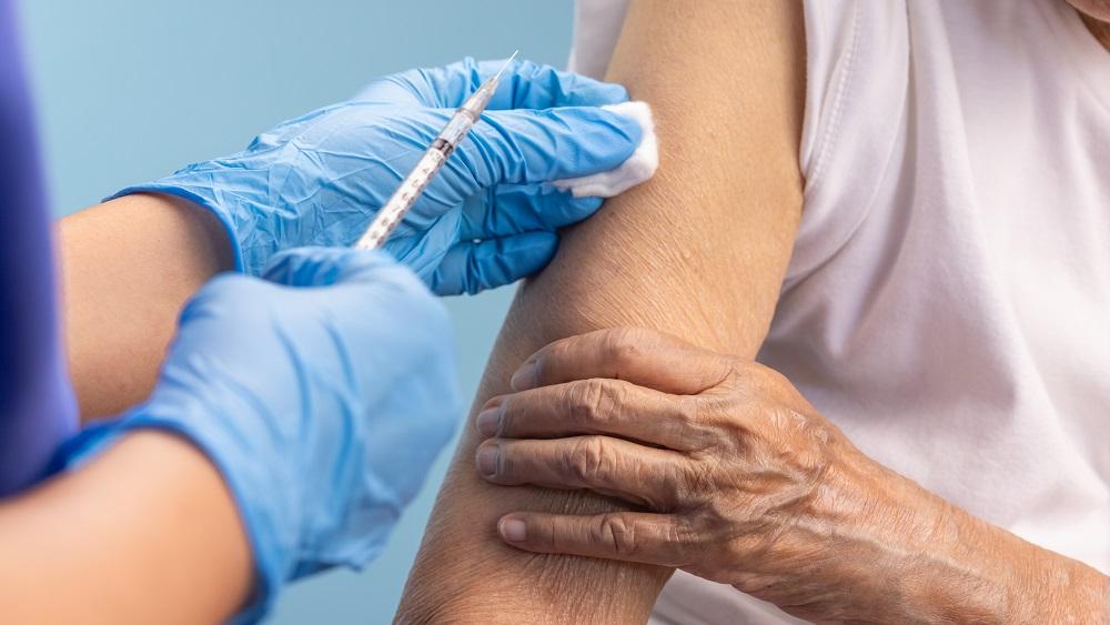 Ģimenes ārstiem konference par vakcināciju pret Covid-19