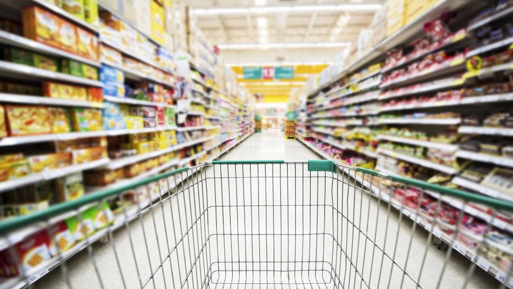 Vēlas ieviest stingrākus noteikumus akcijas cenu noteikšanai