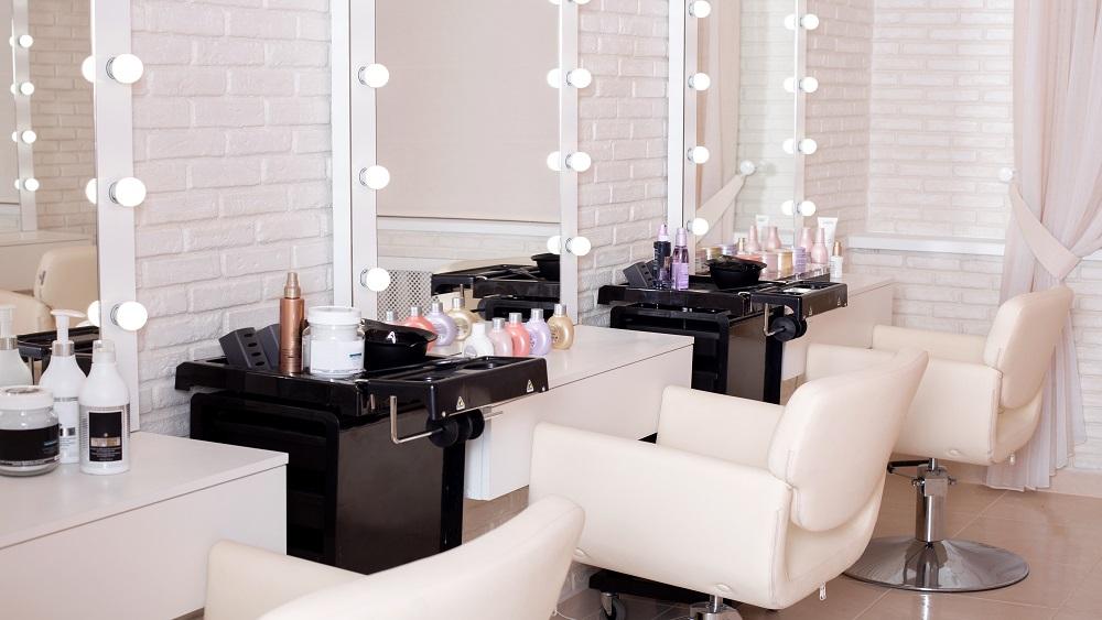 Jauna kārtība skaistumkopšanas salonos