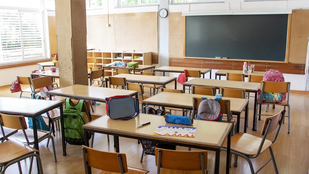 Trešdaļa Ogres novada skolu neziņā par nākotni