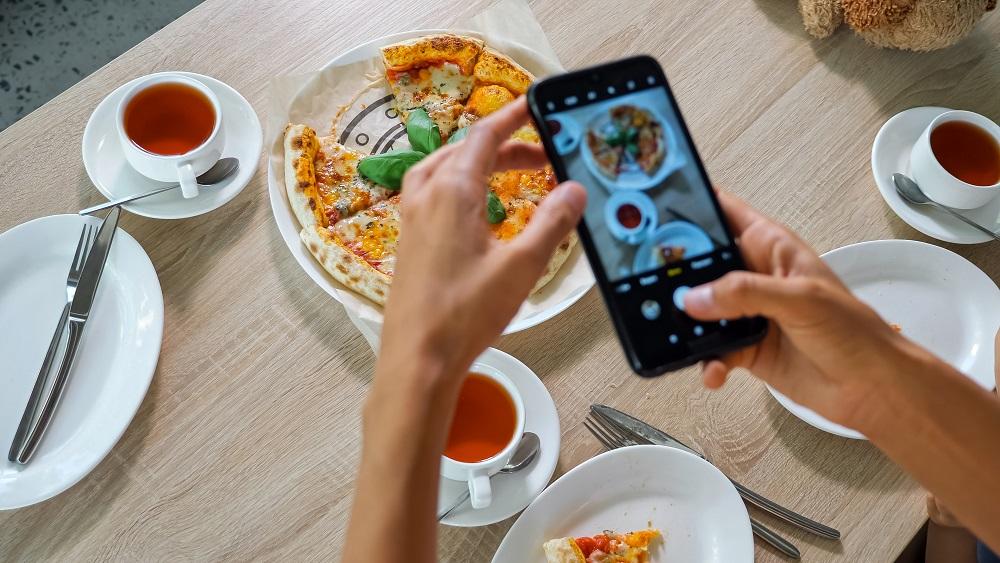 Ogrē turpinās sociālā uzņēmējdarbība ēdināšanas jomā