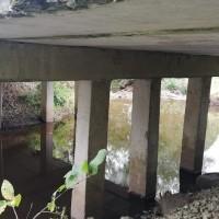 Gandrīz 100 tilti Latvijā nav droši; vai sekos kāda rīcība?