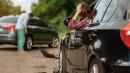Drūma satiksmes statistika; policija rīko īpašu akciju drošības uzlabošanai