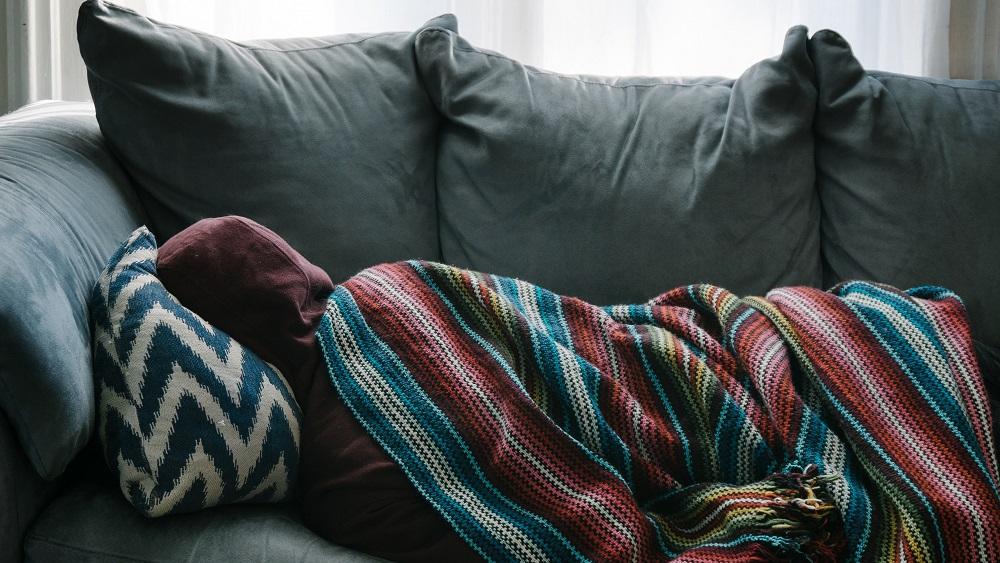 Iestājoties aukstajam laikam, iedzīvotāji sāk ilgoties pēc apkures