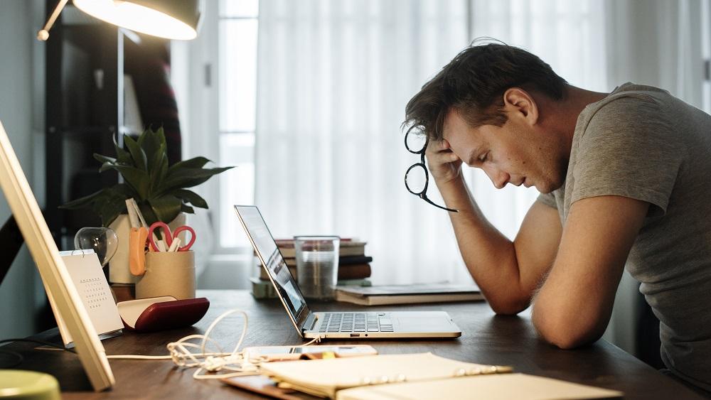 Ar depresiju sirgst katrs četrpadsmitais Latvijas iedzīvotājs