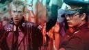 Pirmo reizi kanālā ReTV filma ar surdotulkojumu
