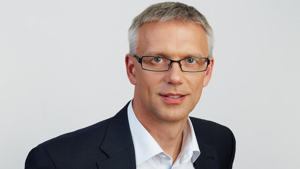 Krišjānis Kariņš redz nepieciešamību konsolidēties eiroatlantiskajām partijām pirms vēlēšanām