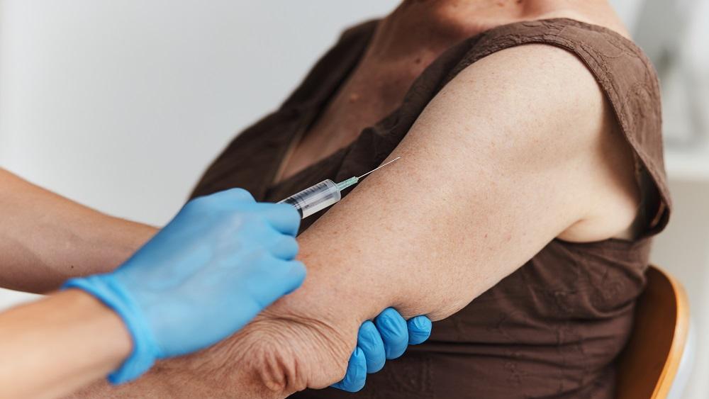 Ivermektīns, antibiotikas vai tomēr vakcīna?