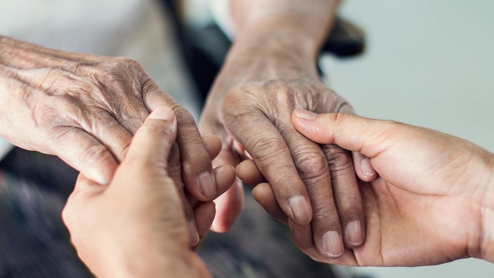 """Kampaņā """"Vecums kā vērtība"""" diskutē par senioru nākotni"""