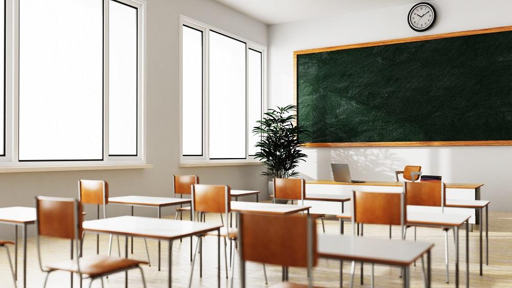 Latgaliešu rakstu valodu māca 17 skolās; projektam nepieciešams ilgtermiņa risinājums