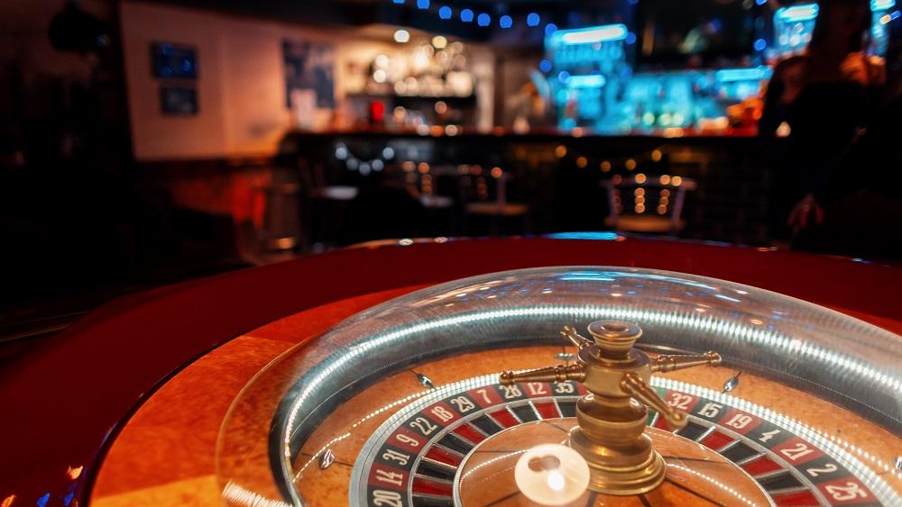 Vai jaunās azartspēļu pamatnostādnes liegs pašvaldībām pieņemt lēmumu?