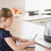 Meklē risinājumus, kā organizēt mācību darbu pēc 15. novembra