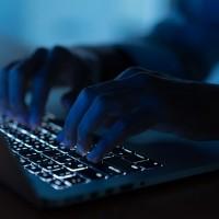 Kiberuzbrucējiem palīdz gan dators, gan tālrunis, gan viedpulkstenis