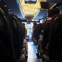 Pasažieru pārvadātāji brīdina par pakalpojuma pārtraukšanu reģionos
