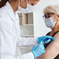 Kā veicināt krievvalodīgo vakcināciju?