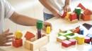 Atceļ bērnudārza būvniecību karteļa skandāla dēļ